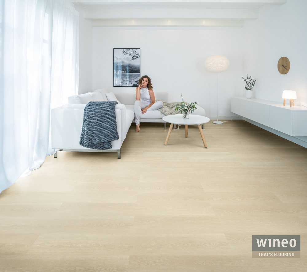 Wineo_Designboden Stuttgart